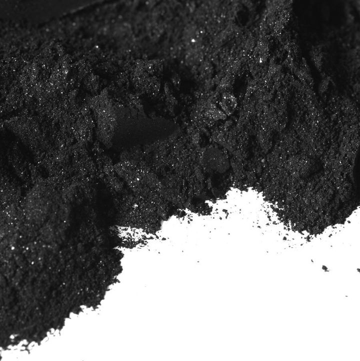 There's not enough evidence to support the use of activated charcoal supplements.