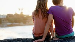Comparing Yourself With Your Partner Can Actually Enhance Your