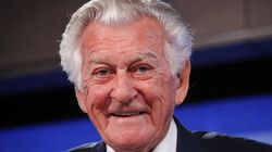 Bob Hawke Just Let Fly On The Same Sex Marriage Postal