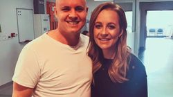 Johnny Ruffo Shares Chilling Story Of How He Nearly Died In His