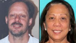 Vegas Killer's Girlfriend Says She Was Duped By His Quiet