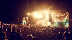 Seven Music Festivals To Take A Road Trip To This