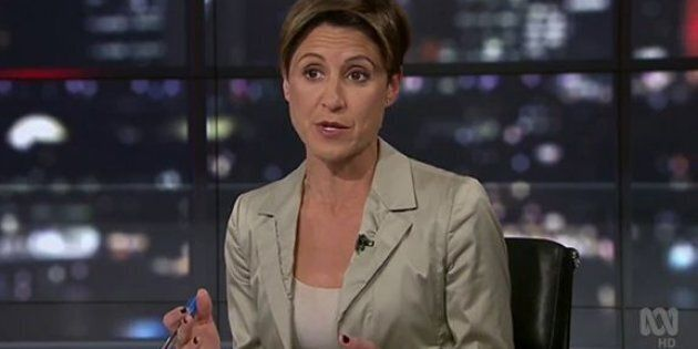 The ABC Axed Lateline And Tributes To The Program Are