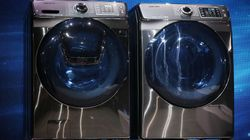 This Washer-Dryer Has Been Shamed As One Of The Shonkiest Products Of The