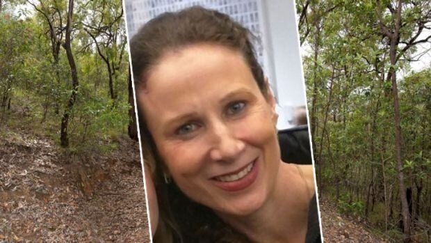 Elisa Curry's Disappearance: What We Know So