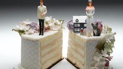 Divorce Could Be Genetic, Claims New