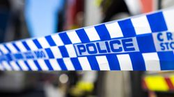 Man Fighting For Life After Suffering Horrific Burns In Sydney House