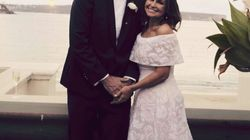 Lisa Wilkinson Celebrates 25th Wedding Anniversary By Saying 'I