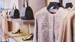 Wish You Could Shop Your Favourite Boutique Online? Now You