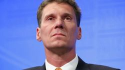Bernardi Is Unhappy With Turnbull For 'Implying' He's A