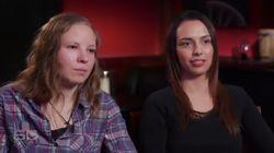 Backpacker Victims Of Violent Salt Creek Attack Share Harrowing