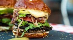 Vegan Dinners That Will Still Fill You