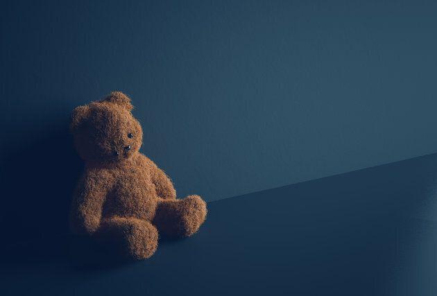 Child Sex Abuse Survivors Demand Redress Scheme For