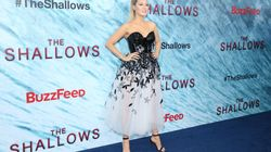 Blake Lively's Pregancy Style Is So Amazing, She Might Not Be