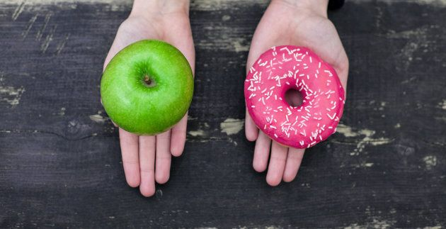 Obesity-Related Diseases Expected To Cost Australia $21