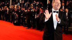 Disturbing New Report Alleges Harvey Weinstein Sexually Assaulted Multiple