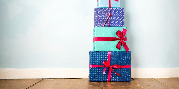 The Essential Guide To Unique Gifts For All The People In Your