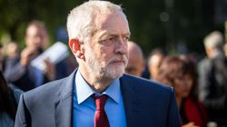 Jeremy Corbyn To Face Leadership Challenge As He's Blamed For