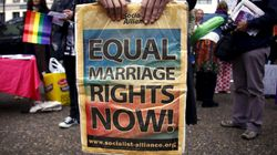 Secret Coalition Plans To Scupper Gay Marriage Plebiscite: