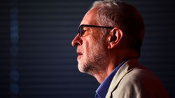 Jeremy Corbyn Hits Back At Plot To Oust Him As Labour