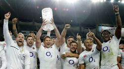England Defeat Wallabies 44-40 To Clinch Series Clean