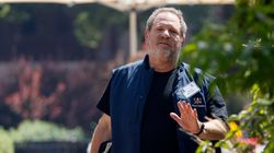 Weinstein Board Says It Didn't Know Of Sexual Misconduct Allegations. Experts Aren't Buying