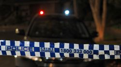 Truck Driver Charged Over Fatal NSW