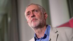 Mass Resignations Expected As Corbyn Sacks Benn For Plotting To Oust