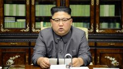 North Korea Warns Australia Will Face Disaster If It Continues To Support