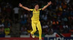 The Moment Mitchell Marsh Finally Stepped Up For