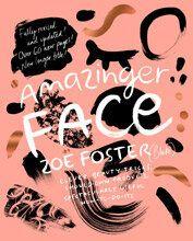 Zoe Foster-Blake Talks Masks, Mascara And Her Best Beauty