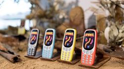 The New $89.95 Nokia Goes On Sale Today And It Comes With
