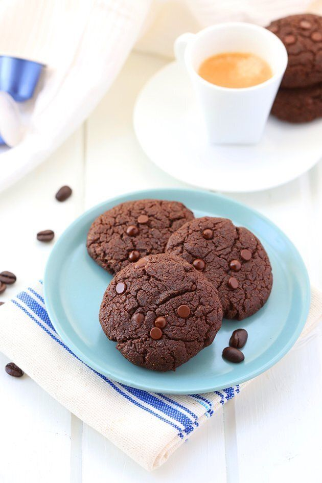 7 Seriously Delicious Coffee Dessert
