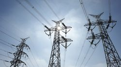 The Last Word On Why Power Prices Soared A Whopping 63 Percent In A