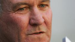 Tony Windsor Demands Apology Over 'Philandering With Women' Election Attack