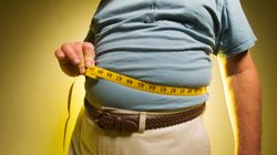 Breast Cancer Risk Higher In Women With Overweight Fathers, Study