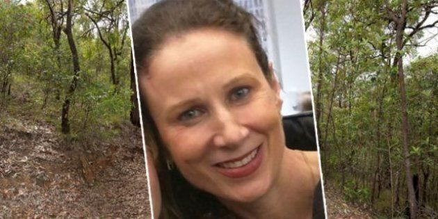 Human remains found near Anglesea have been identified as those of missing mum Elisa
