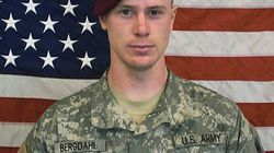 U.S. Soldier Bowe Bergdahl Faces Life After Pleading Guilty To