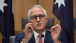 Malcolm Turnbull's New 'Game Changer' Energy Plan Secures Old