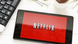 You May Be Able To Download Netflix, Instead Of Just Stream