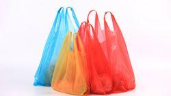 Victoria Just Announced It Will Ban Single-Use Plastic