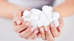 Types Of Sugars: The Difference Between Fructose, Glucose And