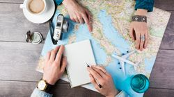 Exactly What To Look For In Your Travel Insurance