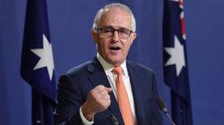Nauru And Manus Centres To Shut Down Under Secret Deal: