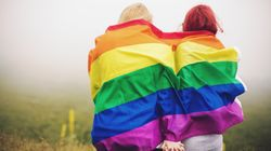 Marriage Debate Inflicting Serious Psychological Harm On LGBTQ, Experts