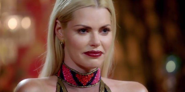 Sophie Monk Just Gave Another 'Bachelorette' Fan Favourite The