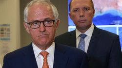 Turnbull Says U.S Refugee Deal 'Substantial', But Details Up In The