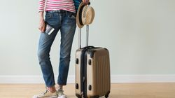 Long-Haul Flights And Deep Vein Thrombosis: What You Need To