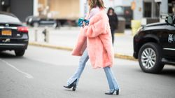 12 Winter Must-Haves According To Instagram's Most