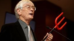 Dick Smith Is Living In A Bubble If He Thinks Immigration Is To Blame For The Property